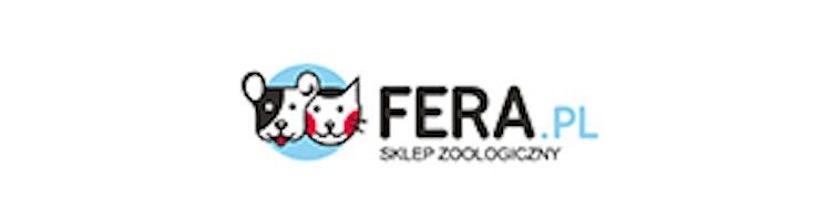 FERA.pl
