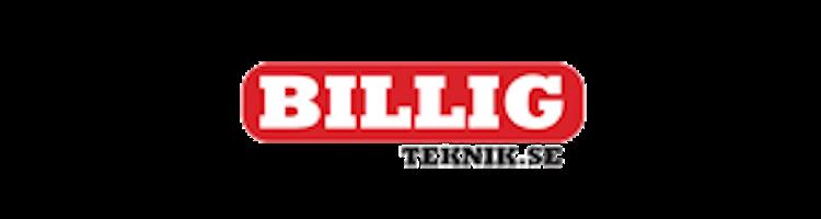 BilligTeknik