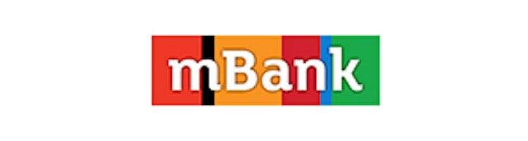 mBank - eKonto osobiste