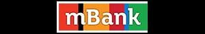 mBank - eKonto