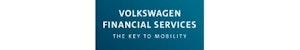 Volkswagen Bank Plus Konto Biznes