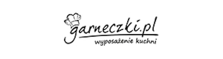 Garneczki.pl