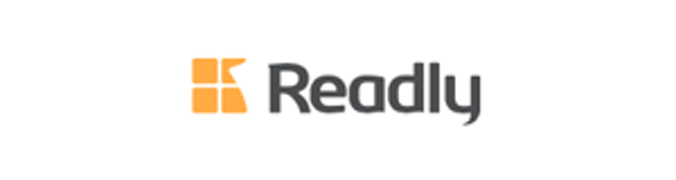 Readly