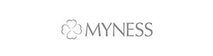 Myness