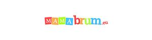 MamaBrum