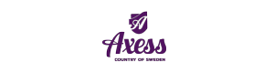 Axess Accessories Limited