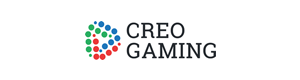 Creogaming.com