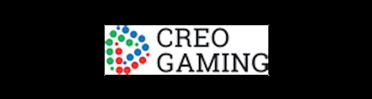 Creogaming.com