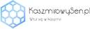 KaszmirowySen