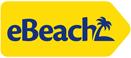eBeach.se