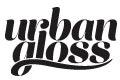 Urban Gloss
