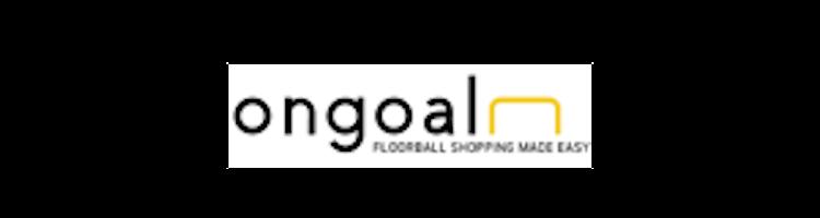 Ongoal