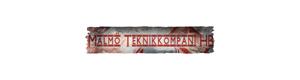 Malmö TeknikKompani