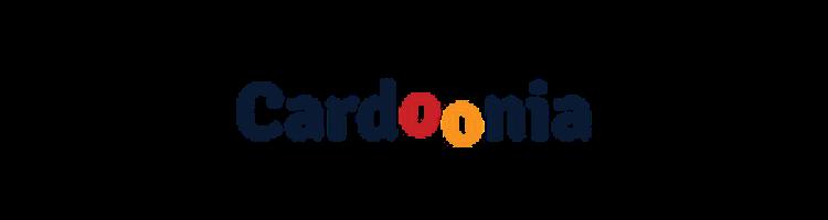Cardoonia