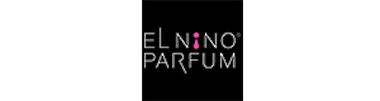 Elnino-Parfum