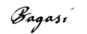 Bagasi