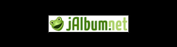 jAlbum