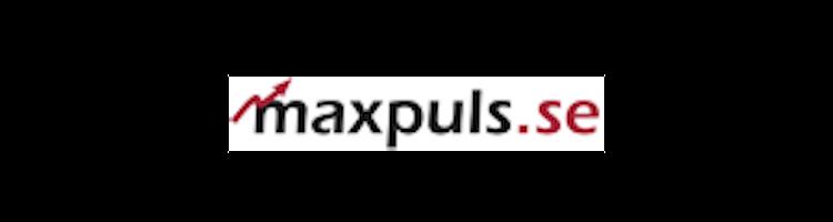 MaxPuls.se