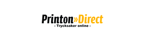 PrintonDirect.com