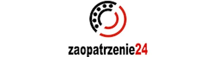 Zaopatrzenie24.pl