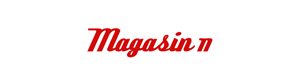 Magasin 11