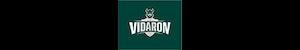 VIDARON