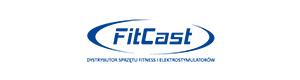 Fitcast