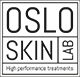 Oslo Skinlab