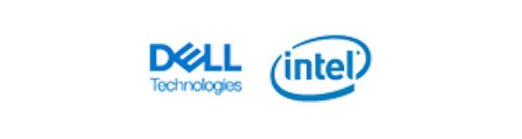 Dell - För arbetet