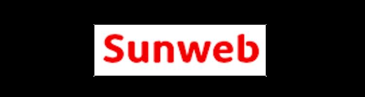 Sunweb - Vinterresor