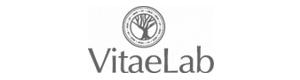 Vitaelab
