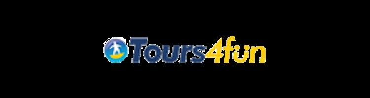 Tours4Fun