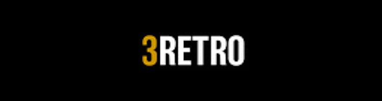 3 Retro