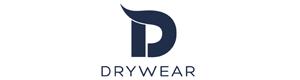 Drywear