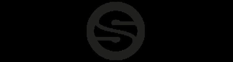 Sandbird Supply Co.