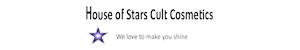 House of Stars Cult Cosmetics