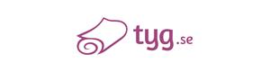 tyg.se