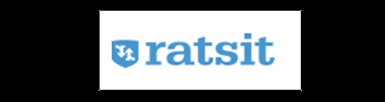 Ratsit