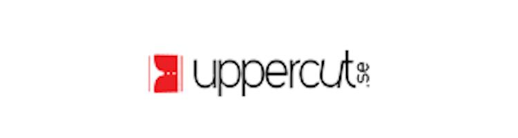 Uppercut.se