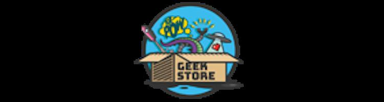 Geekstore
