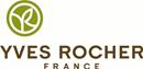 Yves Rocher1