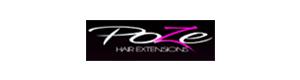 Poze Hair