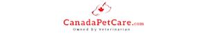 CanadaPetCare