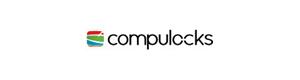 Compulocks