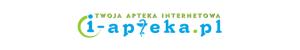 i-apteka.pl