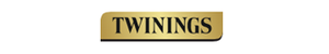 Twinings Teashop