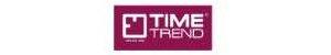 TimeTrend