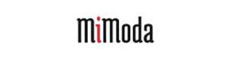 Mimoda.pl