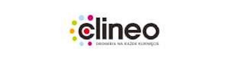 CLINEO