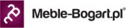 Meble-Bogart.pl